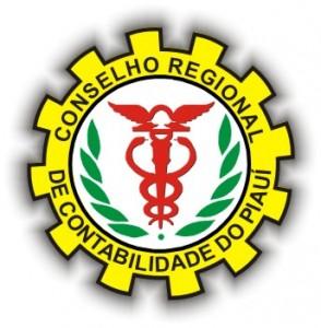 CRC-PI convoca profissionais a converter registro profissional provisório para definitivo