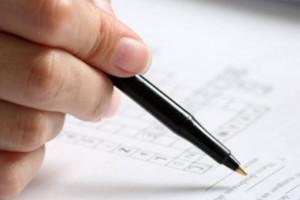 1º Exame de Suficiência 2013 acontece em março
