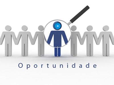 Vagas de emprego disponíveis no SINE Balcão de Emprego de Nova Friburgo