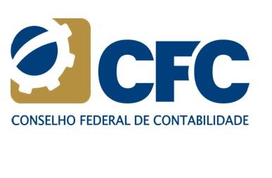 CFC_logo1