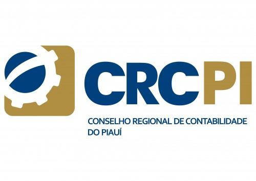 CRCPI torna público Aviso de Licitação na modalidade Pregão Eletrônico