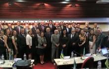Conselho Federal de Contabilidade elege novos Conselheiros