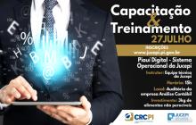 Curso - Piauí Digital em Teresina