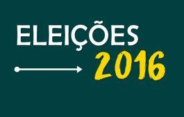 CRC-PI abre inscrições para curso sobre financiamento de campanhas e prestação de contas eleitoral