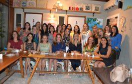 Comissão da Mulher Contabilista do CRC-PI inicia Rede de Apoio em Teresina