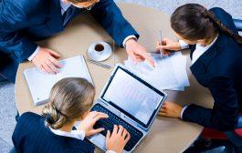 Gestão Administrativa, Contábil e Financeira das Entidades Filantrópicas são temas de curso no CRC-PI