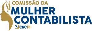 Comissao_Mulher Contabilista-2