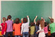 Cadastramento dos Fundos da Criança e do Adolescente deve ser realizado até amanhã (27)