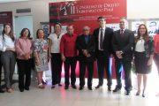 CRC-PI participa de abertura do II Congresso de Direito Tributário do Piauí