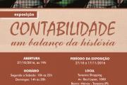 Teresina recebe Museu Itinerante da Contabilidade a partir desta quinta (27)