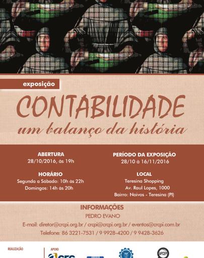 Adiada solenidade de abertura de Museu Itinerante para esta sexta-feira (28)