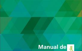 STN lança novo Manual de Contabilidade Aplicada ao Setor Público
