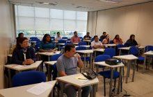 CRC-PI realiza curso de Contabilidade aplicada ao Terceiro Setor