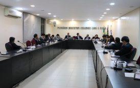 OAB ajuíza ADIN contra Lei das Custas do Piauí