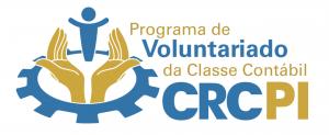 Logo PVCC