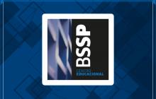 CRC Piauí firma parceria com BSSP Centro Educacional