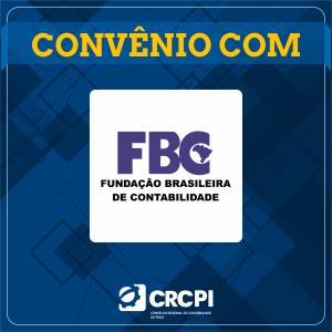 Convênio Fcb