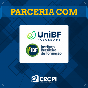 Convênio UNIBF IBF