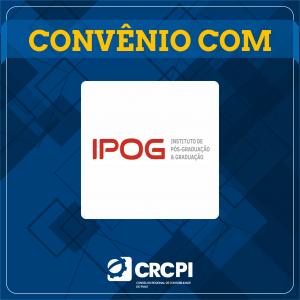 Convênios_IPOG