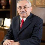 José Martônio Alves Coelho