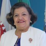 Vitória Maria da Silva