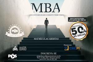arte 4 MBA (1)