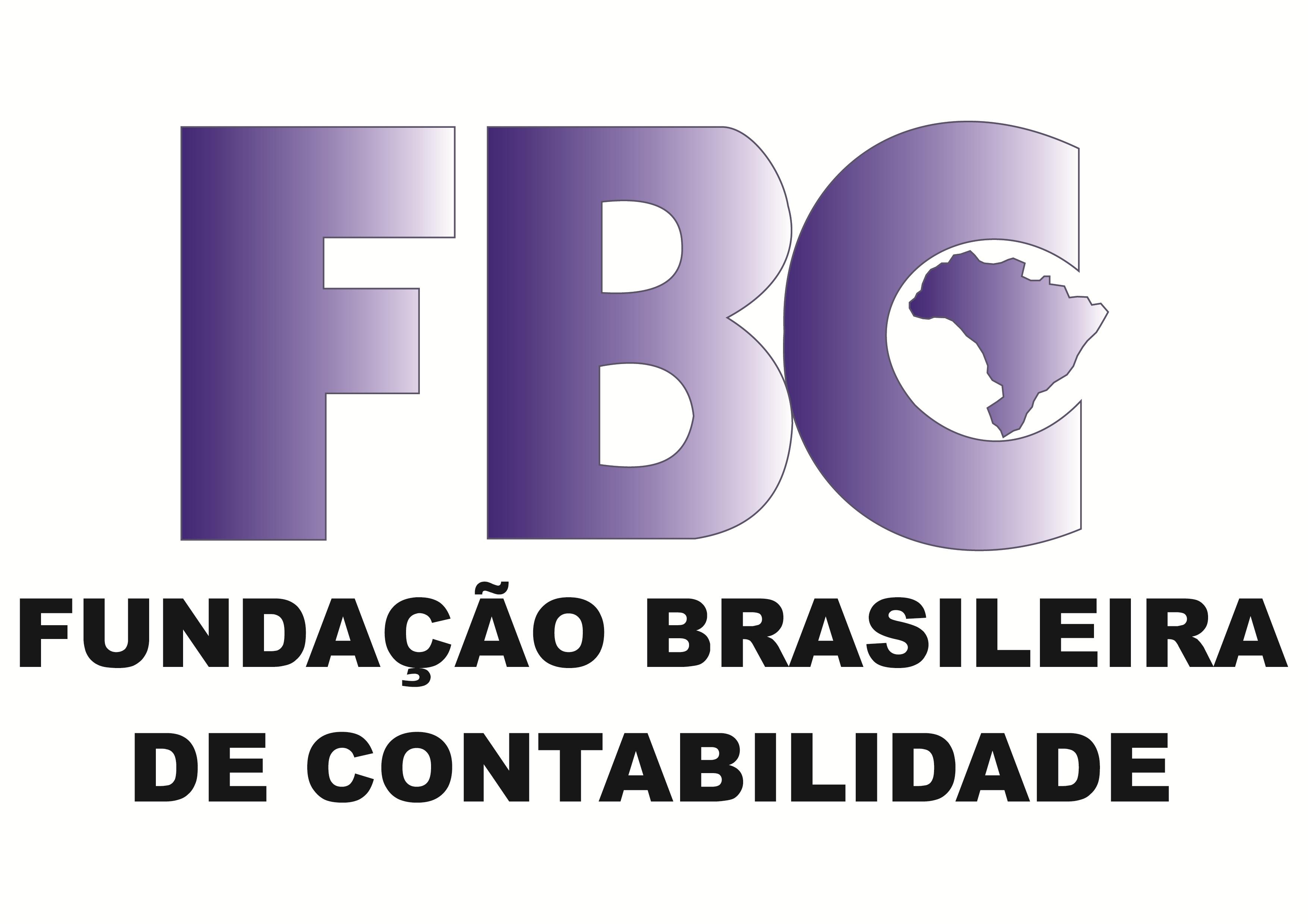 FBC imagem alta