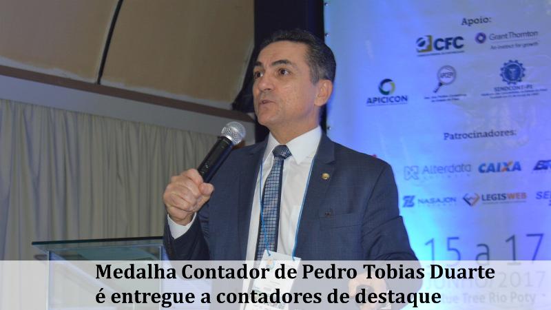 Seminários ressaltam importância do combate à corrupção na prática contábil