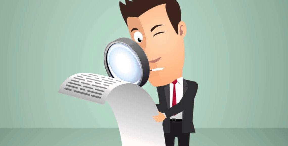 CFC alerta sobre alteração na prestação de contas dos partidos