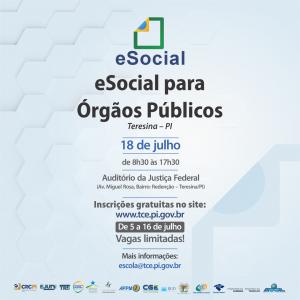 CRC E-social Facebook_12x12