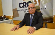 Presidente do CRC-PI será homenageado com título de cidadania piauiense