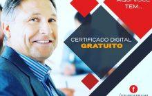 SERAMA oferece certificado gratuito e benefícios para contadores registrados no CRC-PI