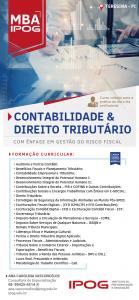 Whatsapp - Contabilidade & Direito Tributário - Teresina Ana Carolina-01