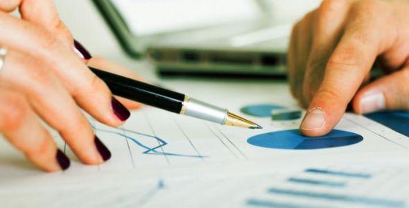 Normas contábeis para cooperativas são revisadas e consolidadas