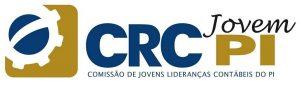 CRCPI JOVEM 2