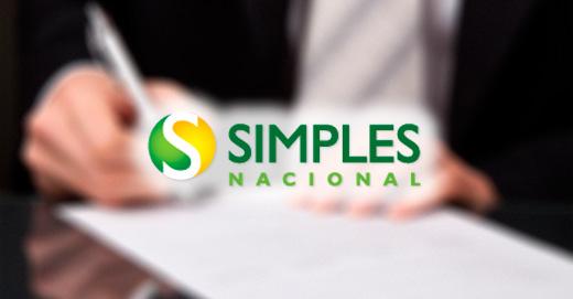 Comitê Gestor aprova novas normas relativas ao Simples Nacional e MEI