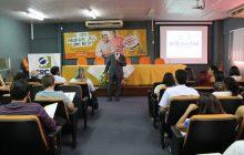 Curso sobre eSocial destaca mudanças na cultura organizacional das empresas a partir de 2018