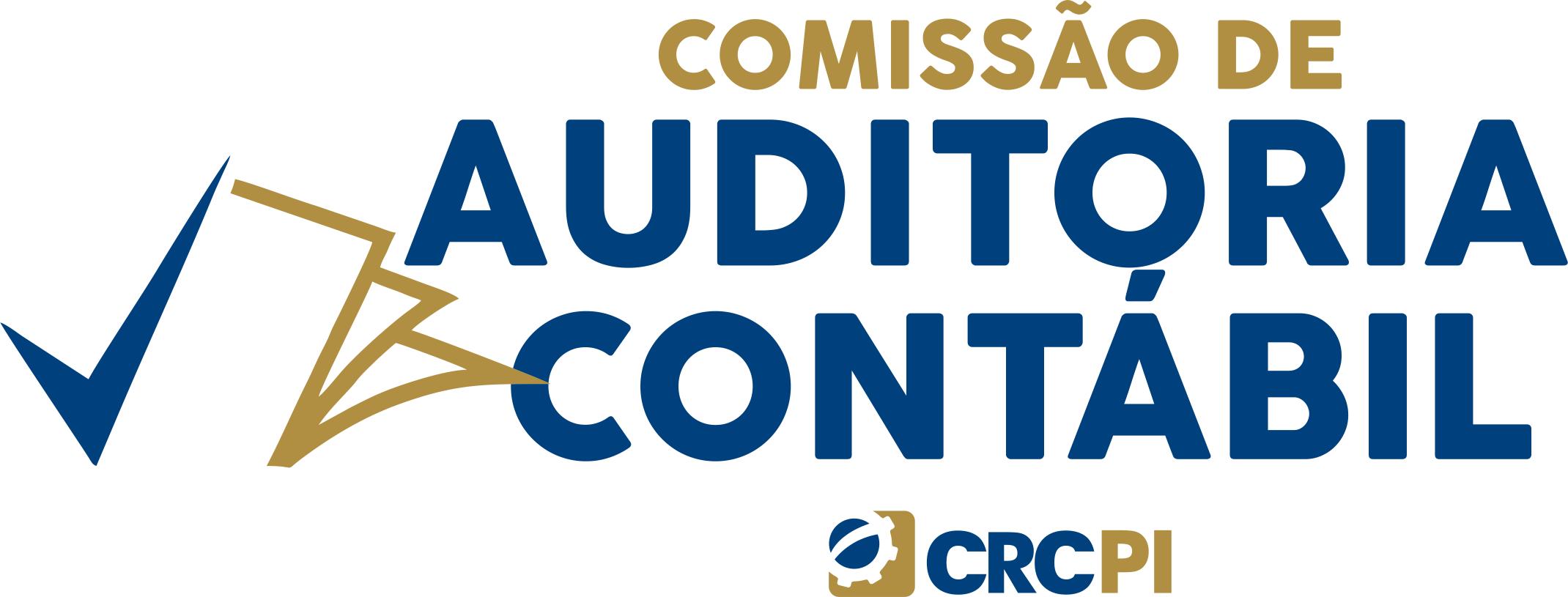 Comissao_Auditoria Contabil