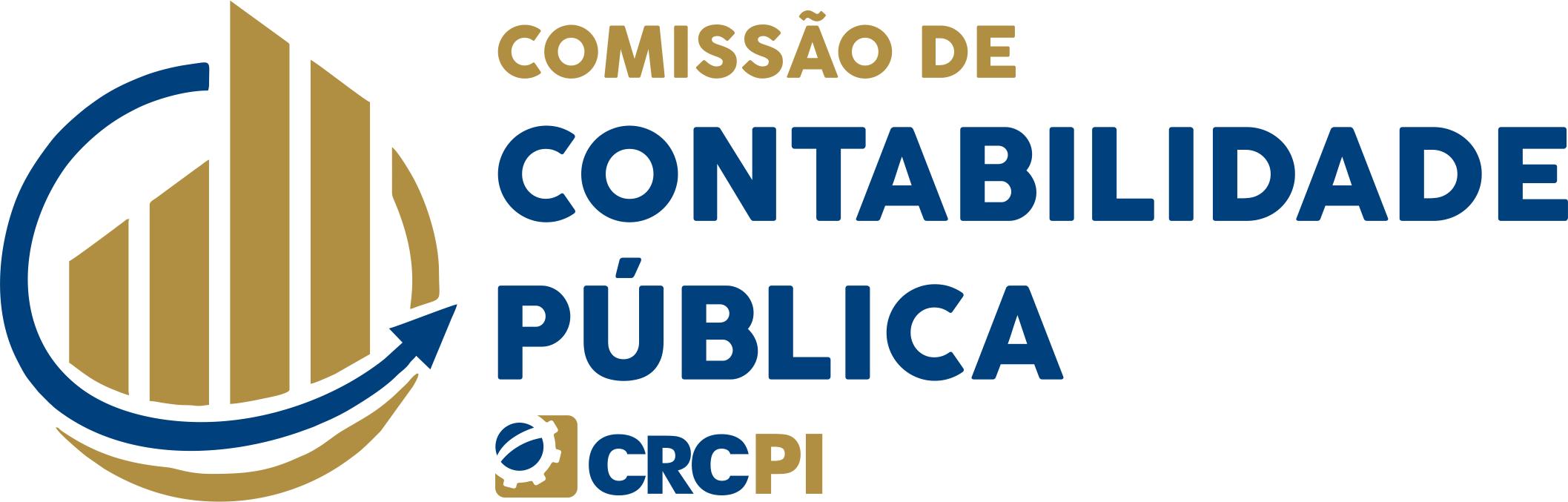 Comissao_Contabilidade Publica