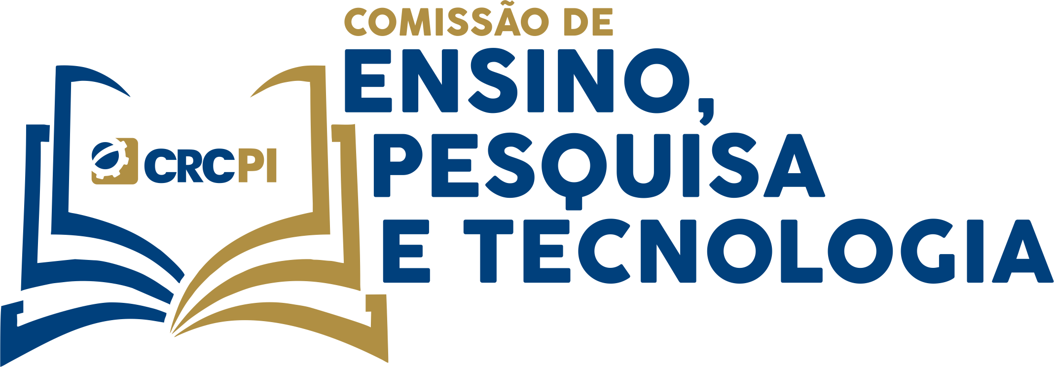 Comissao_Ensino Pesquisa e Tecnologia