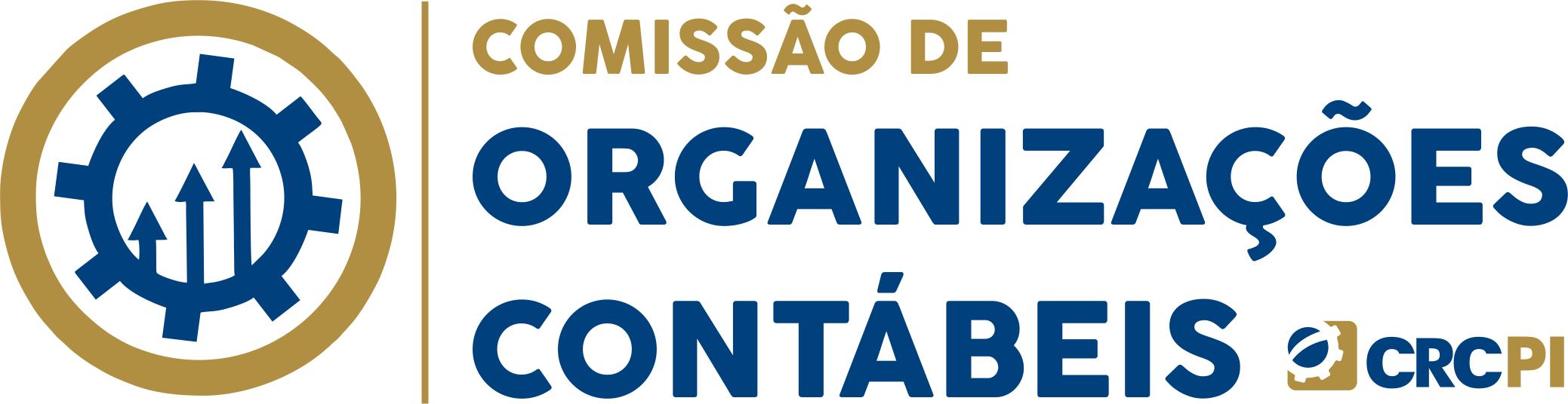 Comissao_Organizacoes Contabeis