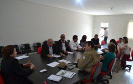 CRC-PI participa de reunião da Redesim e busca soluções para agilizar processos