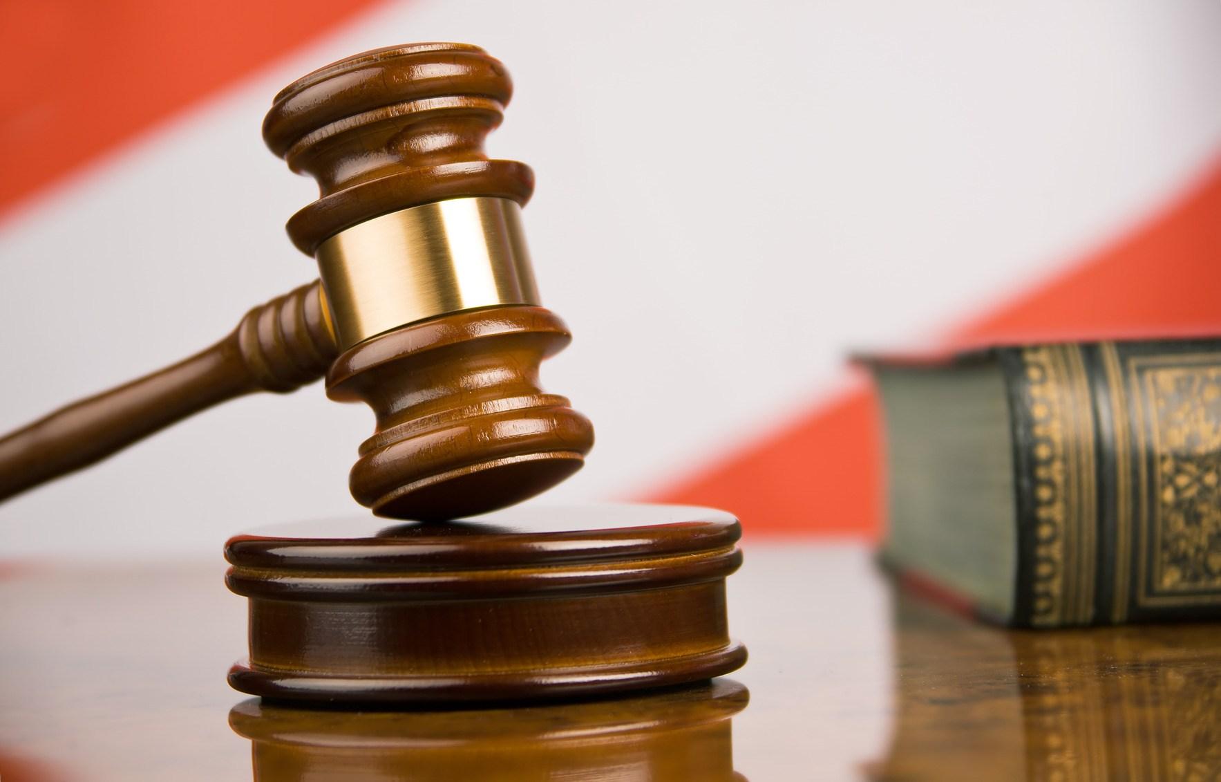 Código de Ética Profissional do Contador está em audiência pública