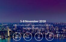 Congresso Mundial de Contabilidade 2018 acontecerá em Sidney
