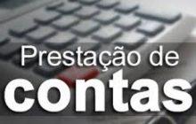 TRE-PI abre inscrições para seminário sobre prestação de contas de campanha