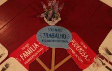 Comissão da Mulher Contabilista do CRC-PI promove evento em comemoração ao Dia da Mulher