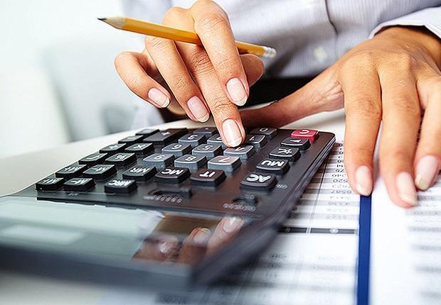 Conheça as novidades para a declaração do Imposto de Renda 2018