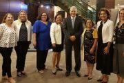 O empoderamento das mulheres na contabilidade