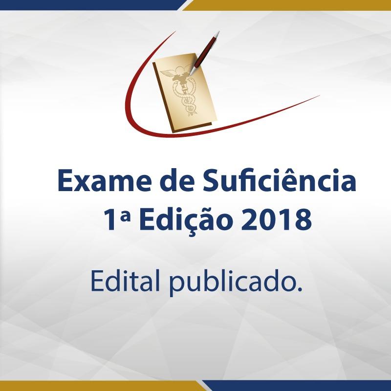 Conselho Federal de Contabilidade divulga edital do 1º exame de suficiência de 2018