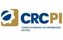 CRC-PI abre edital para seleção de instituição realizar curso de doutorado em Contabilidade